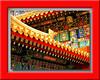 故宫=Imperial Palace, Beijing