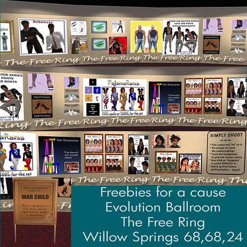 FreeRing_3