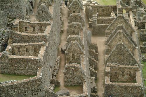 Cluster M Social Studies - Period 2 Inca