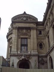 Palais Garnier (teach311) Tags: paris palaisgarnier teach311