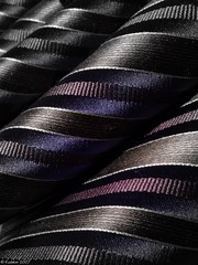 Hint of Purple - by kudaker