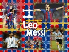 Messi 02