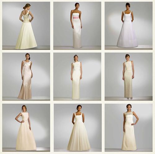 Target Wedding Dresses.Target Wedding Dresses Wedding Dresses 2013