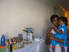 123 002 (iniya2006) Tags: chaturthi pillayar