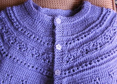 Free Knitting Patterns From DBNY - DBNY - The Best Deals