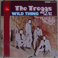 The Troggs / Wild Thing (bradleyloos) Tags: music vintage vinyl culture 1966 retro albums collections lp record covers popculture albumart recordcovers vinyls recording albumcovers wildthing mymusic vintagevinyl recordcollection musicroom vinylrecords albumcoverart vinyljunkie vintagerecords lpcovers vinylcollection recordlabels myrecordcollection fontanarecords lpdesign vintagemusic recordalbumcover illionny lpcoverart bradleyloos bradloos thetroggs musicalbums oldrecordalbums oldlpcovers oldrecordcovers therecordroom greatalbumcovers vintagerecordalbum collectingvinyl recordalbumart coverartgallery recordalbumsleeves collectingvinylrecordalbums withagirllikeyou albumcoverpictures vinyldiscscovers collectingvinylmusicalbum raremusicvinylalbums vinylcollectinghobby galleryofrecordalbumcoverart recordcoverscans vinylmuseum