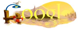 Summer Time 2010: Google 2
