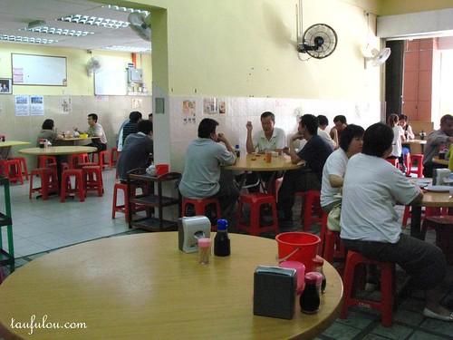Lan Jie (2)