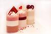 كل عام وانا بخير وهناء ♥ =D (Al HaNa Al Junaidel •• =)) Tags: birthday me canon happy d hana ♥ كل الوان وانا عام بخير كلها فرح alhana ابتسم الهناء canon450d افراح ايامي وهناء هناء هنو junaidel وياعسى وتباشير