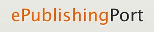 ePublishingPort | Just another WordPress weblog ePublishingPort | Just another WordPress weblog