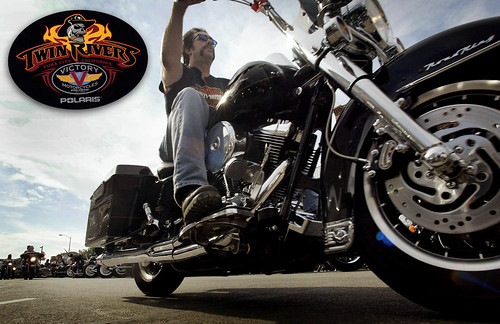 Twin rivers polaris victory motorcycles sticker stories for Tattoo shops in yuba city