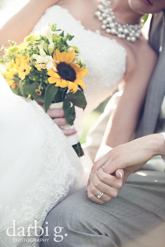 DarbiGPhotography-KansasCity-wedding photographer-Omaha wedding-ashleycolin-191.jpg