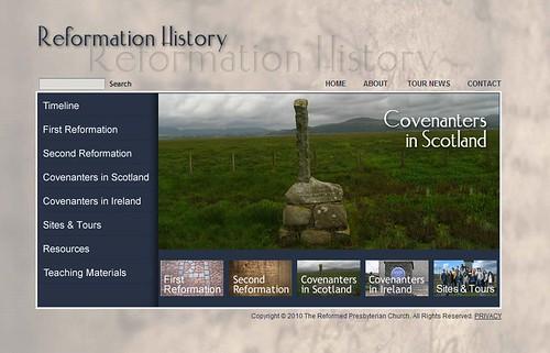 reformationhistory_screenshot3