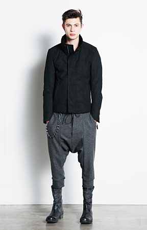 Jono McNamara0022_ATTACHMENT AW10(Official)