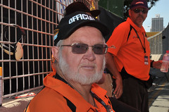 COR_6174.jpg (Simon Leonard) Tags: gold coast volunteers australia 600 v8 supercars gc600