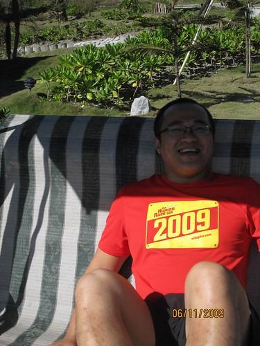 2009太魯閣馬拉松--147