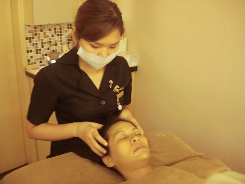 Celmonze Genetique facial (16)