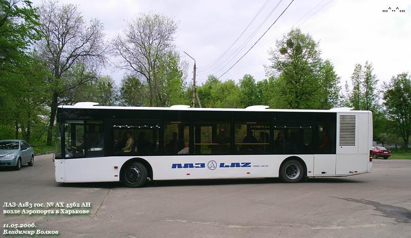 Граф к руху автобус в пп ел т транс