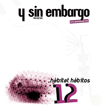 yse12_cover
