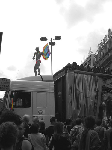 gay pride 07@paris