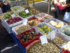 Fruits!!!
