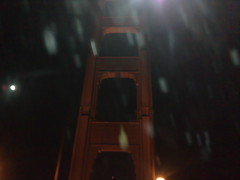 Road Trip: San Francisco Day 1
