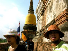 Ayuttahya_with_Ben_and_Mon - 186