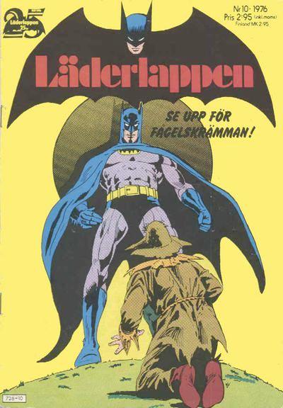 laderlappen_1976.10