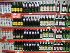 2007_0214BirthdayTonstudio070566 (ABC75) Tags: beer ug competitors