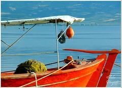 Skeg (andzer) Tags: camera abstract beach vivid vessel andreas greece macedonia thessaloniki rb scapes salonica skeg oneness thebigone  foreveryone buoyant zervas  amazingshots photosandcalendar ysplix amazingamateur exemplaryshots riotofcolours stylida straightfrom andzer