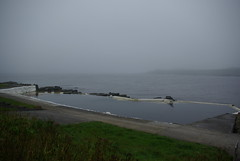 North Baths 2 (Sandy Beach Cat) Tags: sea beach pool swimming scotland wick caithness outdoorswimmingpool northbaths