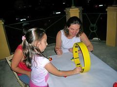 2007-08-14 - Escultural07 - PalmadelRio_39