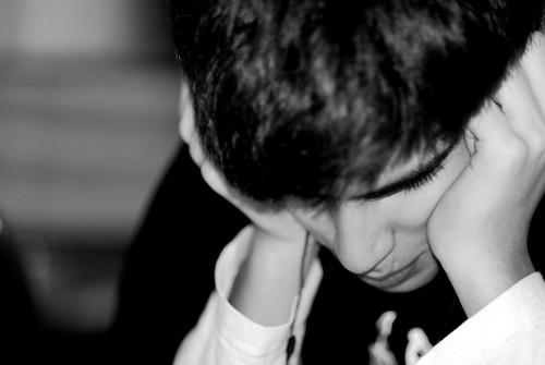 懲りずに起業する人の話 ほか / 11月11日のニュースなコトバ