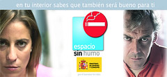 sin_humos