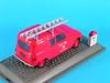 R4_F6_Pompiers-2