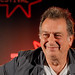 STEPHEN FREARS :IN PERSON AT CINEWORLD 25/08/2007