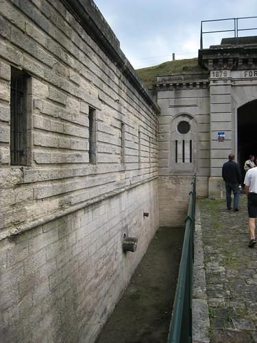 Fort de Sucy 1387096509_07c42a5676