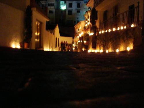 Luna Mora '07 (Guaro-Malaga)