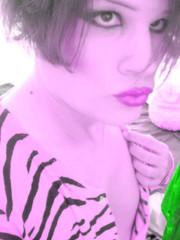 lilith_tigress04 - by jessica kittyn
