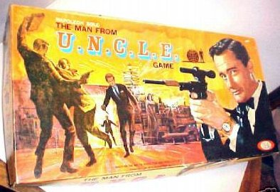 tv_uncle_game