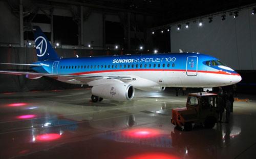 Russian Aviation Portal 5