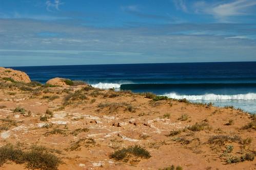 photo de surf 2648