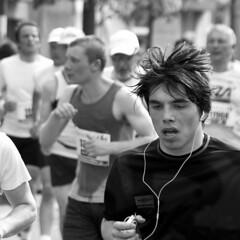 antwerp 10-miles & marathon (Marck from Belgium) Tags: bravo 2000 marathon antwerp antwerpen amberes anvers mfb 10miles anturpia marckfrombelgium marckjules 1hr07