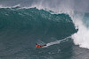 out running it (bluewavechris) Tags: ocean sea sun water fun hawaii surf action board wave maui thebay swell honolua