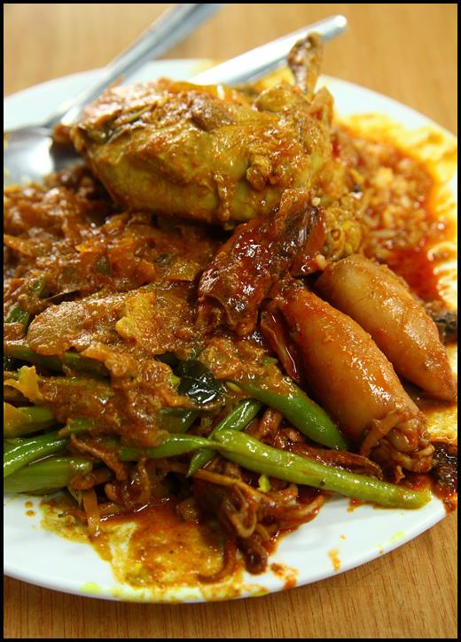 Nasi-Kandar-Kampung-Melayu