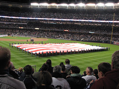 IMG_4796 (goddam) Tags: newyork texas baseball bronx playoffs yankees rangers yankeestadium alcs mlb