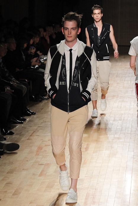 Vincent Hoogland3044_SS11_Tokyo_ato(Fashionsnap)