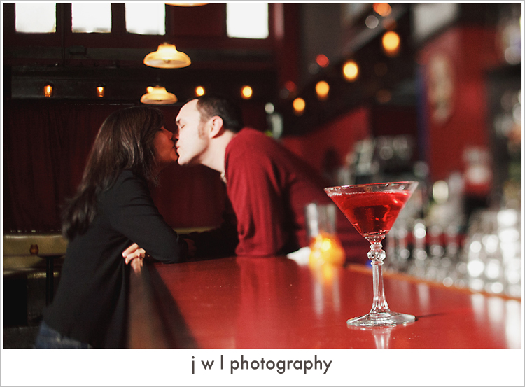 skylark, tonga room, engagement, jwlphotography_04