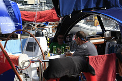 _MG_0396 (PP from Fin) Tags: suomi finland boat sailing turku ships july vessel sail tall races 2009 aurajoki sailingboat purjevene heinkuu purjehdus 23267 purjelaiva purjealus