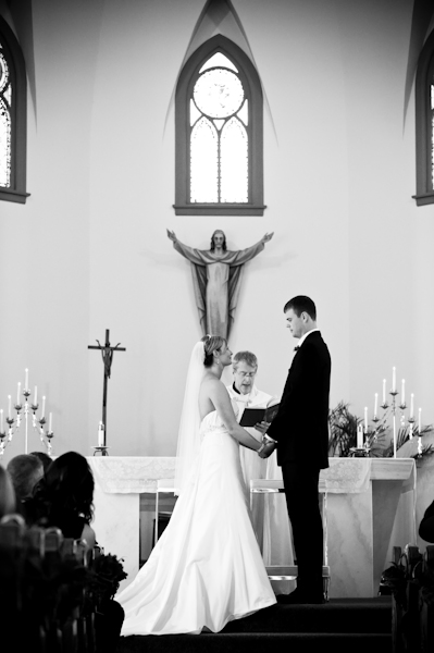 Wedding2-18